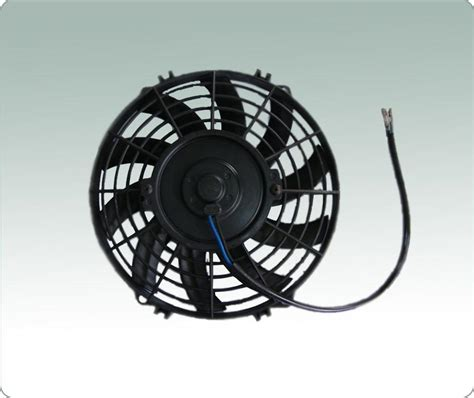 fan motor ac unit cost blower motor replacement cost ac unit