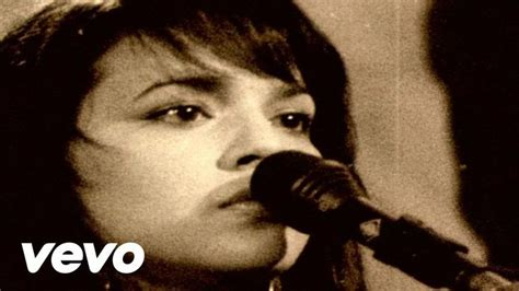 norah jones what am i to you 8735 best the icon images on pinterest movie trailers