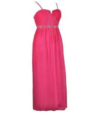Maxi Dress Clutc Ready Pink plus size dress plus size prom dress plus size