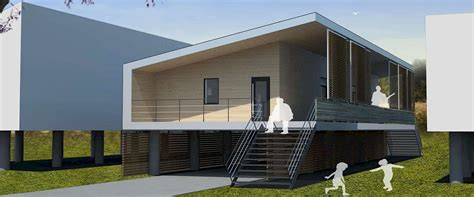 casa low cost constru 231 227 o low cost casas econ 243 micas