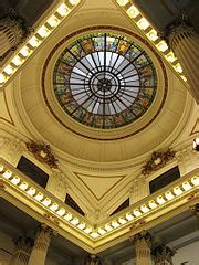 Exles Of Glass Ceiling by Exle Of Glass Ceiling