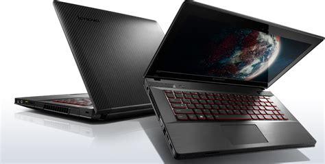 Laptop Lenovo Ideapad Y400 driverbiggershares แจกฟร ไดร เวอร เฟ ร มแวร รอมศ นย ท กค าย lenovo ideapad y400