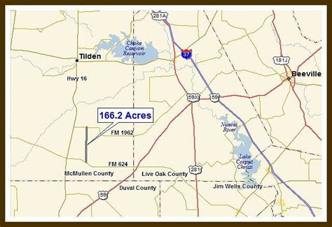 tilden texas map sold land near 905 san diego road tilden texas 78072 acreage for sale on landsoftexas