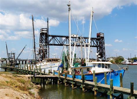 party boat fishing freeport tx 36 best gulf coast images on pinterest coast rockport