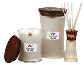 Candle Companies Top 10 Scented Candle Companies In The Usa