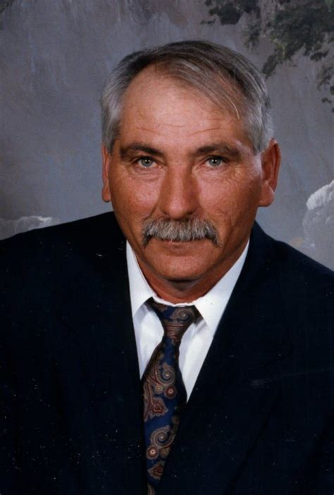 obituary for tony a hester send flowers akins funeral home