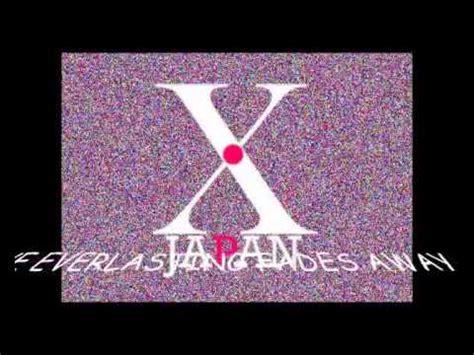 download free mp3 x japan tears download tears x japan instrumental karaoke youtube