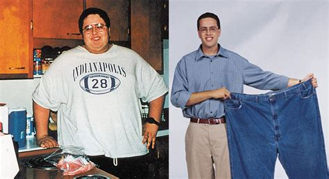 jared patten indiana university how jared fogle s porn empire started and ended his career