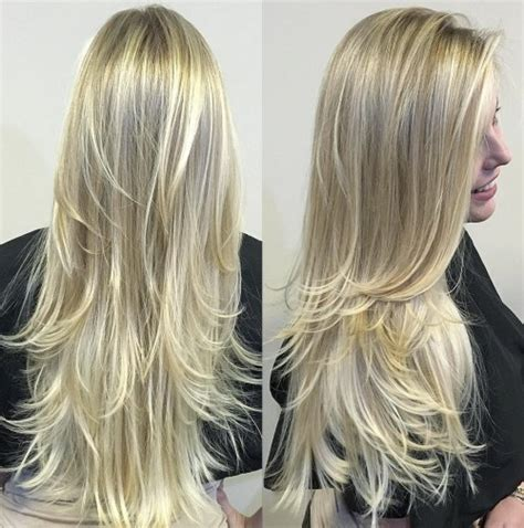 hair styles cut hair in layers and make curls or flicks 80 cute layered hairstyles and cuts for long hair in 2016