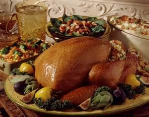 timing really is everything when it comes to thanksgiving meal mlive