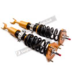 Are Car Shocks Covered Warranty Racing Adjustable Coilover Suspension Kit For Infiniti G35