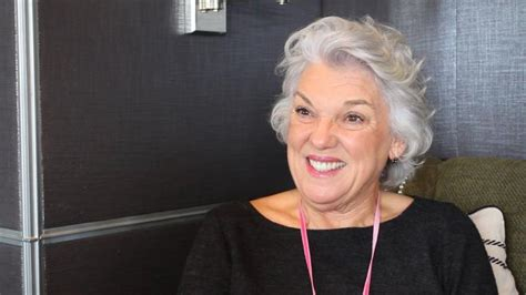 tyne age tyne daly net worth wiki age ethnicity nationality