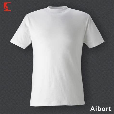 Hoodie Polos Plain Hitam Zem Clothing 1 buy where to buy cheap white t shirts 60
