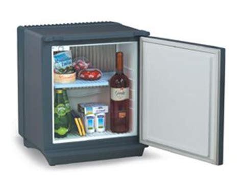 mini frigo de bureau mini frigo de bureau 28 images quelques liens utiles