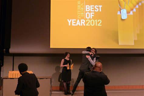 Interior Design Best Of Year by Yojisan Sushi Restaurant Dan Brunn Architecture Updated
