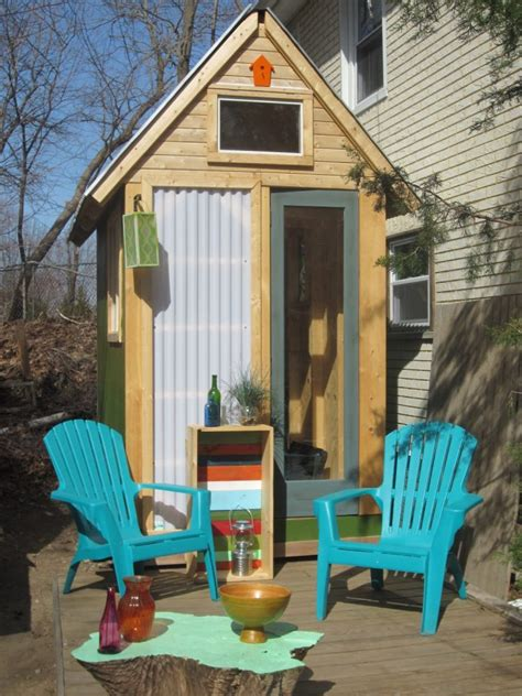 how much do tiny houses cost how much does it cost to how much do tiny houses cost diy kit shell and