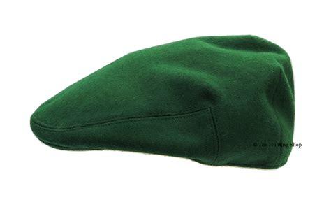 reading green cap capacitors green beagling caps the shop ltd