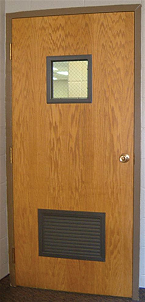 Window Kit For Door by Facilities Management Doors Hardware Door Window