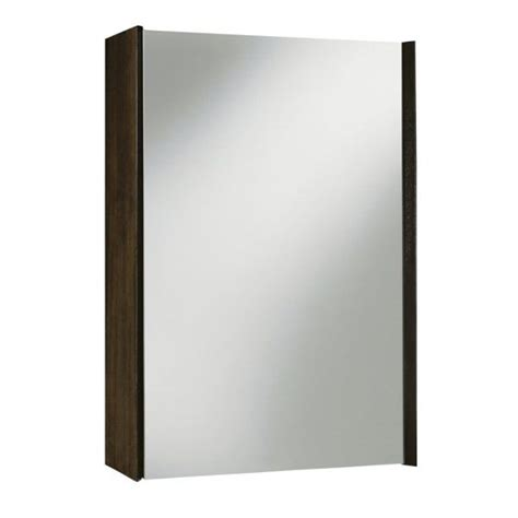 lowes medicine cabinets with mirrors kohler purist mirrored medicine cabinet lowe s canada