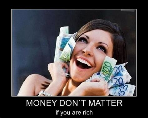 Funny Money Meme - money