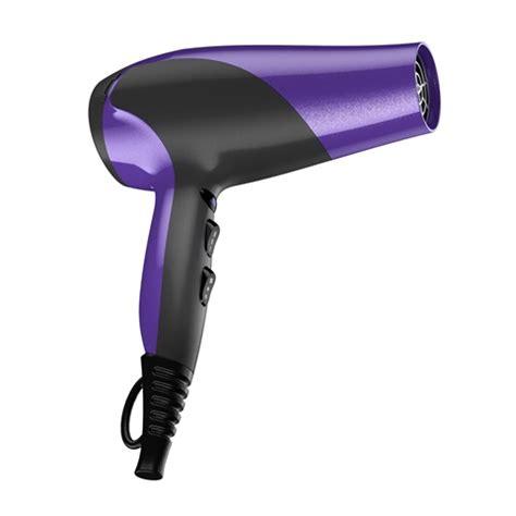 Remington Ceramic Ionic Tourmaline Damage Protect Hair Dryer hair dryer with ionic ceramic tourmaline technology