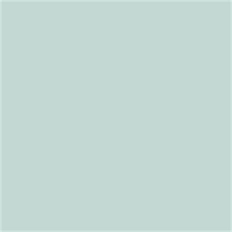 delft paint color sw 9134 by sherwin williams view interior and exterior paint colors and color