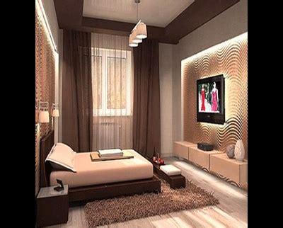 single man home decor male bedroom decorating ideas male bedroom on male