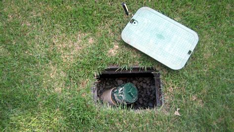 Clean Out Drain What Is A Plumbing Cleanout Als Plumbing