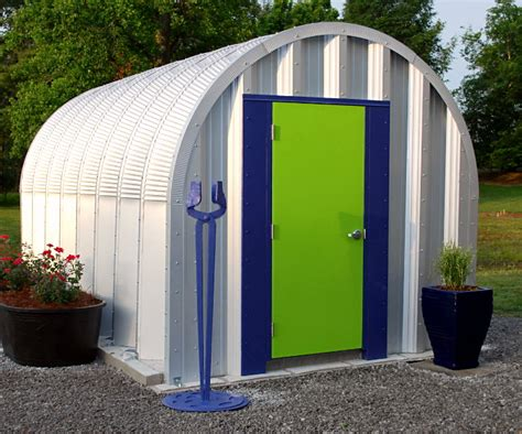 Metal Sheds Prices by Metal Shed Prices How Much Should A Steel Storage Shed Cost