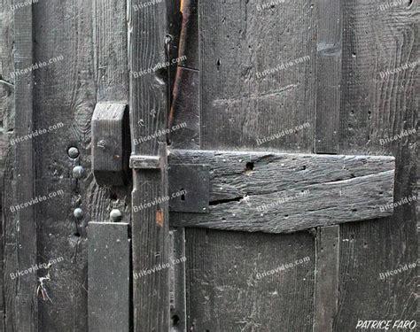Porte De Grange Ancienne by Changer Serrure Porte Ancienne Serrures Et Cl 233 S
