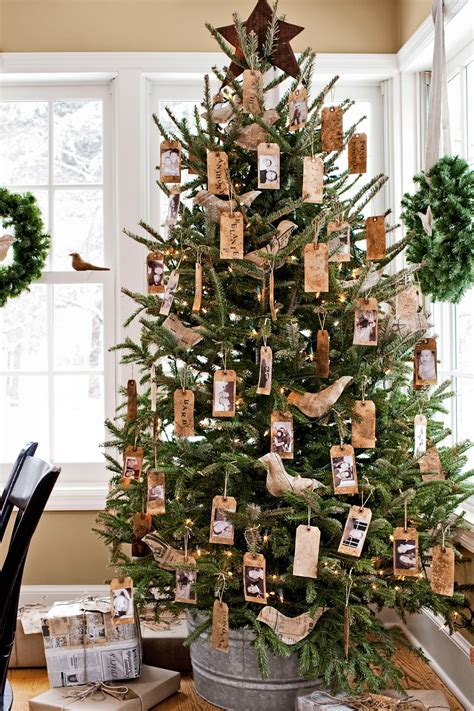 Decorating Tree With Burlap Ribbon by Decorating Tree With Burlap Anddecorating Ribbonchristmass