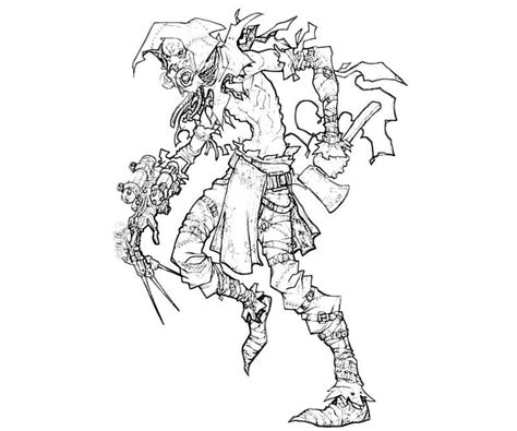 coloring pages batman arkham knight free coloring pages of batman arkham knight