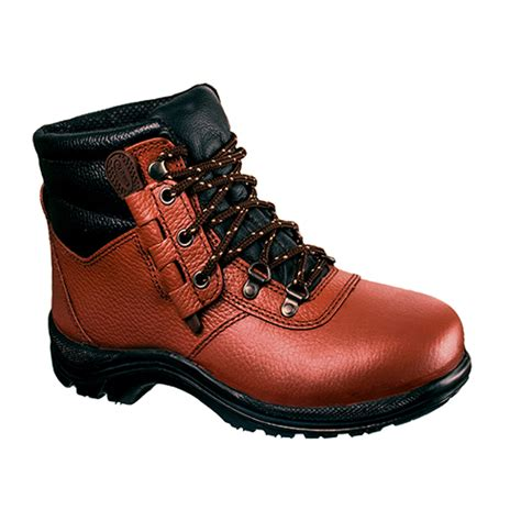 Sepatu Safety Oliver 88 sepatu safety pelautscom safety footwear tools home improvement mens made