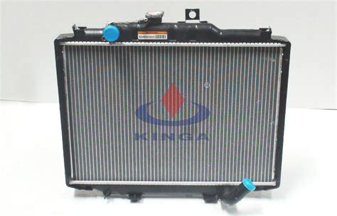 Radiator Auto Parts by 1986 1999 Mt Mitsubishi Delica Radiator Auto Parts Oem