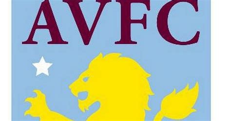 aston villa quiz book 2017 18 edition books aston villa beaten by leicester city in hong kong sevens