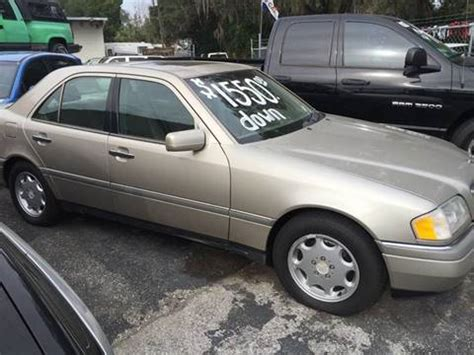 how to learn everything about cars 2000 mercedes benz clk class on board diagnostic system 1996 mercedes benz c class for sale carsforsale com
