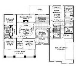 Luxury Master Bathroom Floor Plans gallery for gt luxury master bathroom floor plans