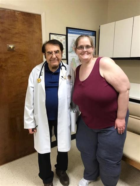 where is charity now from my 600 pound life my 600 lb life charity pierce continues weight loss