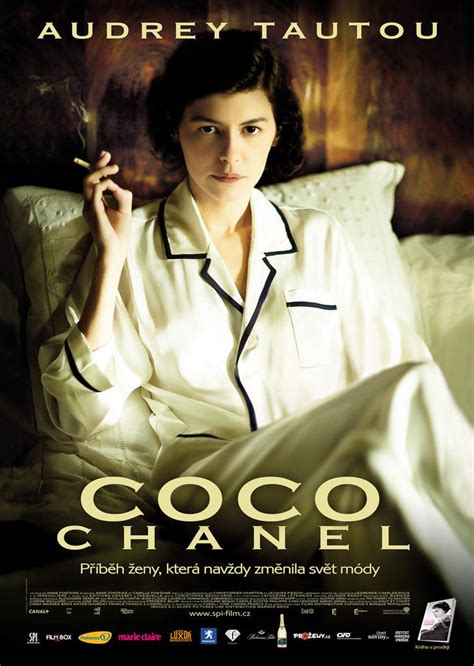 film coco chanel wikipedia coco before chanel 2009 unifrance films