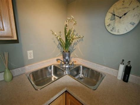butterfly undermount kitchen sinks