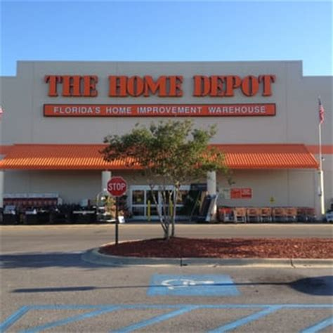 the home depot 11 photos hardware stores 409 23rd st
