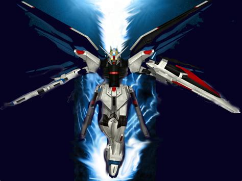 Gundam Wallpaper For Windows 7 | windows 7 gundam theme mecha mecha