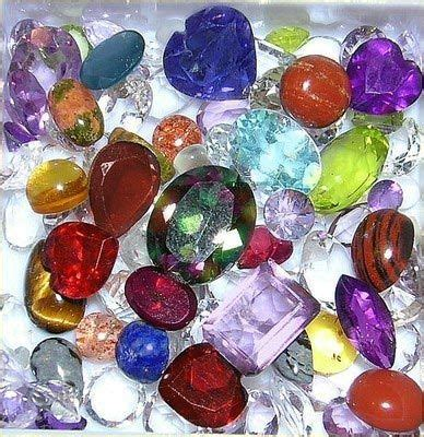 gemstone wholesale usa 17 best images about mix gemstones lot on