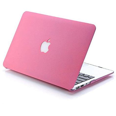 Laptop Apple 422 best images about apple laptop on models us flags and silicone rubber