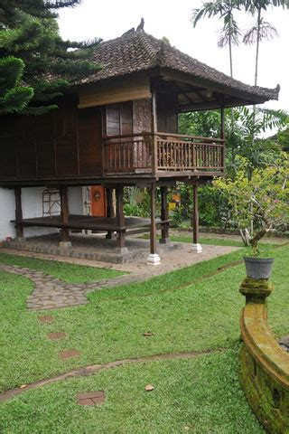 puri lumbung cottages puri lumbung cottages munduk bali indonesia guesthouse review by travelfish