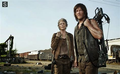 film seri walking dead season 6 the walking dead s05e06 consumed cz titulky by acin