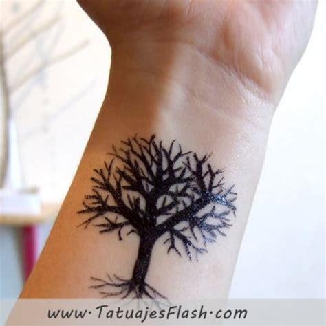 imagenes de tatuajes que signifiquen libertad significado de los tatuajes esbelleza com