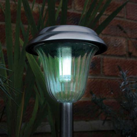 colour changing solar garden lights uk bright garden 6 pack colour changing solar light buy