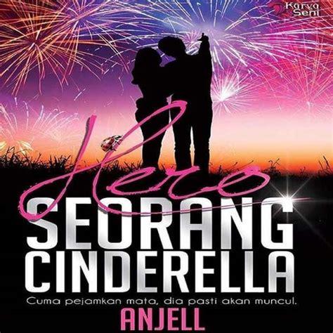 film cinderella kapan keluar sinopsis hero seorang cinderella