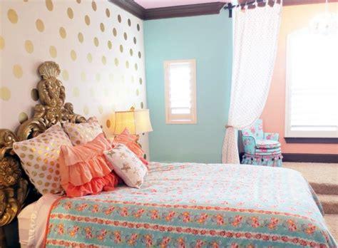 Coral Color Bathroom Decor » Home Design 2017